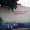 014 -433 - 2007-11 Malawi