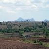 028 -460 - 2007-11 Malawi