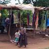 024 -451 - 2007-11 Malawi