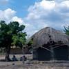 037 -478 - 2007-11 Malawi