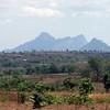 031 -463 - 2007-11 Malawi