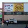 011 -423 - 2007-11 Malawi