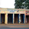 010 -422 - 2007-11 Malawi