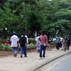 004 -441 - 2007-11 Malawi