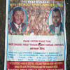 018 -429 - 2007-11 Malawi