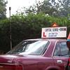012 -432 - 2007-11 Malawi