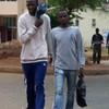 006 -439 - 2007-11 Malawi