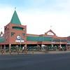 002 -425 - 2007-11 Malawi