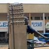 013 -448 - 2007-11 Malawi