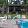 021 -431 - 2007-11 Malawi