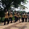 005 -442 - 2007-11 Malawi