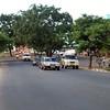 001 -424 - 2007-11 Malawi