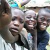 074 -525 - 2007-11 Malawi
