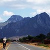 043 -485 - 2007-11 Malawi