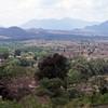 057 -503 - 2007-11 Malawi