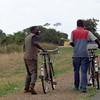 083 -541 - 2007-11 Malawi