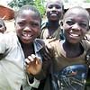 072 -523 - 2007-11 Malawi