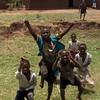 070 -521 - 2007-11 Malawi