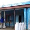 050 -494 - 2007-11 Malawi