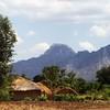 041 -482 - 2007-11 Malawi