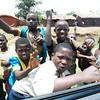 073 -524 - 2007-11 Malawi