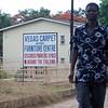 007 -440 - 2007-11 Malawi