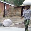 056 -501 - 2007-11 Malawi