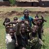 071 -522 - 2007-11 Malawi
