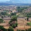 060 -506 - 2007-11 Malawi