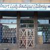 008 -420 - 2007-11 Malawi