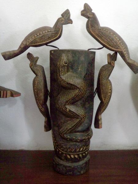 051 - 2007-11 Maputo