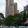 024 - 2007-11 Maputo