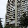 027 - 2007-11 Maputo