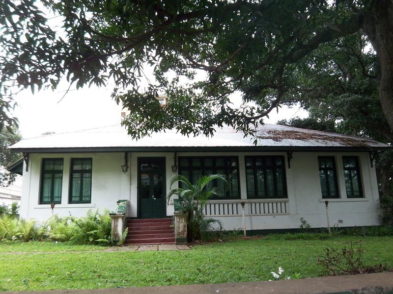 068 - 2007-11 Maputo