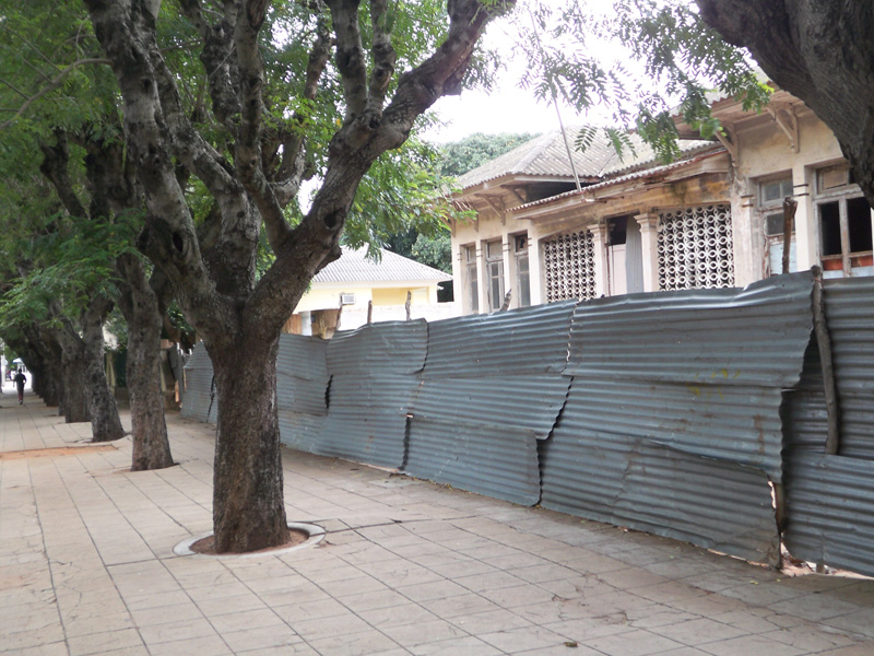 066 - 2007-11 Maputo