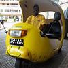 015 - 2007-11 Maputo