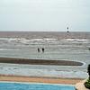 008 - 2007-11 Maputo