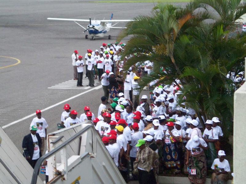 080 - 2007-11 Maputo