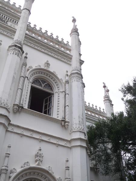 036 - 2007-11 Maputo