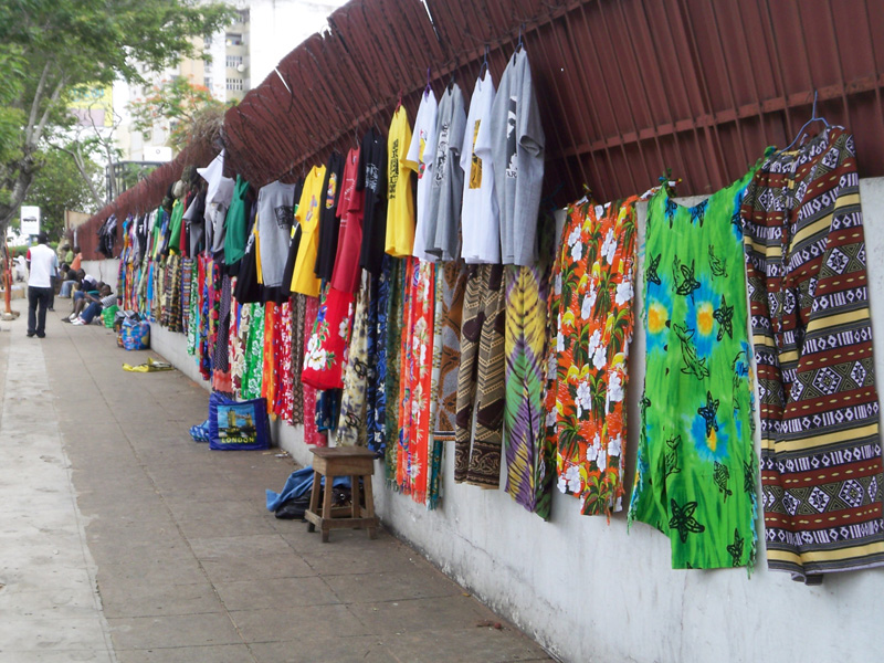 076 - 2007-11 Maputo