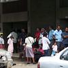 075 - 2007-11 Maputo