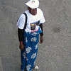 082 - 2007-11 Maputo