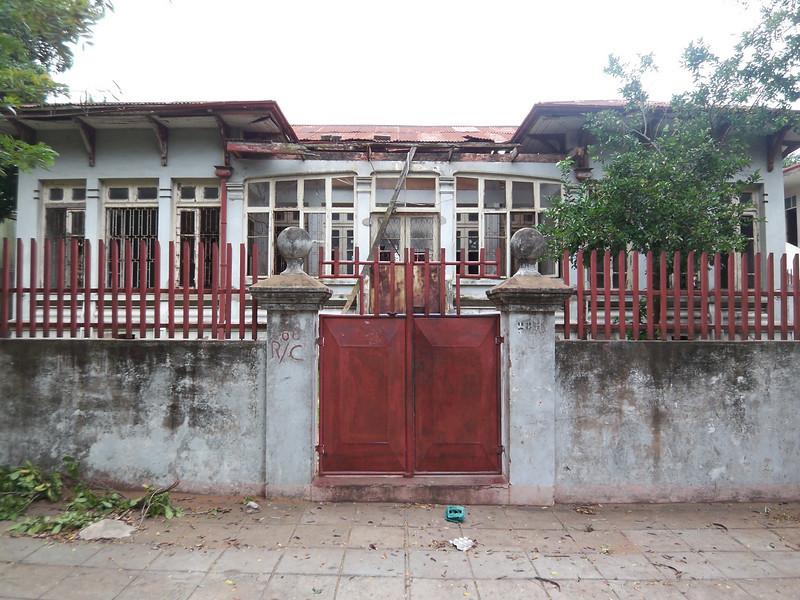 069 - 2007-11 Maputo