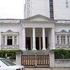071 - 2007-11 Maputo