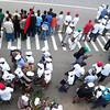 081 - 2007-11 Maputo