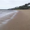 009 - 2007-11 Maputo