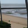 011 - 2007-11 Maputo