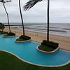 007 - 2007-11 Maputo