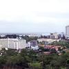 013 - 2007-11 Maputo