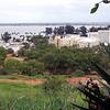 014 - 2007-11 Maputo